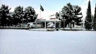 Lewane musam la yara lewane kali ta rasha,pashto new song 2012