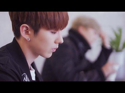 [MV] 유승우(YU SEUNG WOO) _ 뭐어때 (Whatever) (Feat. 크루셜스타 Crucial Star) Mp3