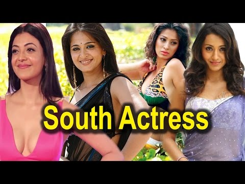 Xxx Mp4 Top Hottest South Indian Actresses 3gp Sex