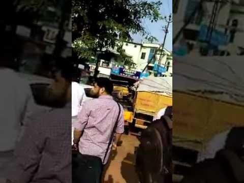 Xxx Mp4 Malappuram Kozhichena Accident കോഴിച്ചിനയിൻ വൻ അപകടം 3gp Sex