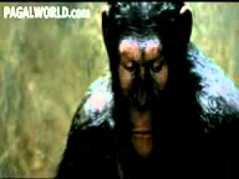 Xxx Mp4 Rise Of The Planet Of The Apes Trailer Hindi Www PagalWorld Com 3gp Sex