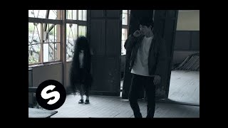QUINTINO - WHAT WHAT (Official Music Video)