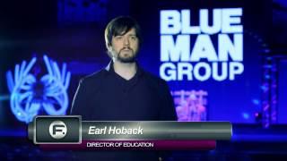 Earl Hoback: Faculty Spotlight, Director of Education