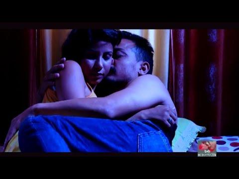 Xxx Mp4 जीजा ने मौके का फायदा उठाया Ghar Wali Sali Hindi Funny Short Film 3gp Sex