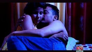 जीजा ने मौके का फायदा उठाया #Ghar wali Sali || Hindi Funny Short Film