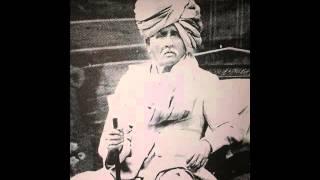 Ustad Rahmat Khan Jamuna ki teer