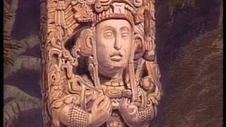 Time Life - Civilizações Perdidas: Maias