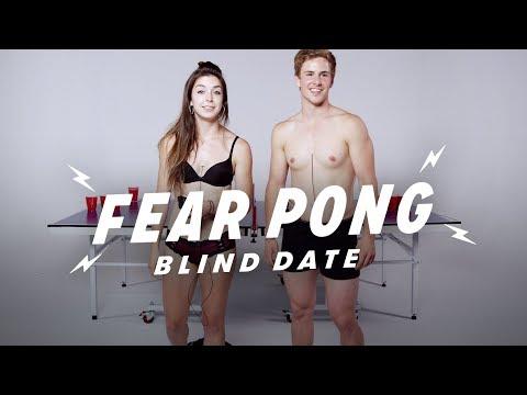 Xxx Mp4 Blind Dates Play Fear Pong Analisa Aaron Fear Pong Cut 3gp Sex