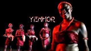 IYENHOR by Precious Ologbosere - Latest Edo Music Video