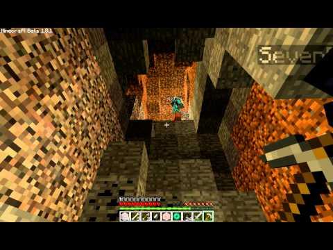 Xxx Mp4 Minecraft Survival Island Pt 6 3gp Sex
