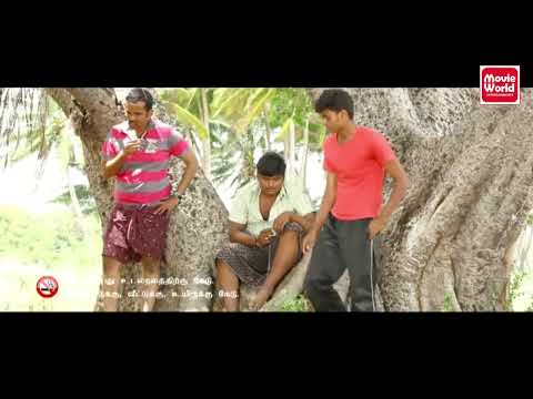 Xxx Mp4 Tamil Movies 2014 Full Movie Nila Kaigirathu Tamil New Supper Hit Full Movie 2014 3gp Sex