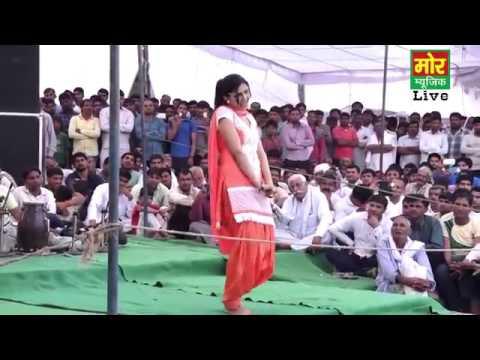 Xxx Mp4 New Haryanvi Dance Sapn 3gp Sex