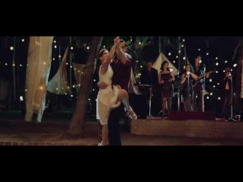 Xxx Mp4 Pyaar Ki Ek Kahani Suno Honeymoon Travels Private Limited2 3gp Sex