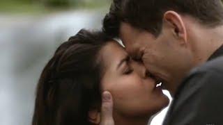 Nimrat Kaur Top 3 Most RARE Kissing Scenes || Nimrat Kaur |