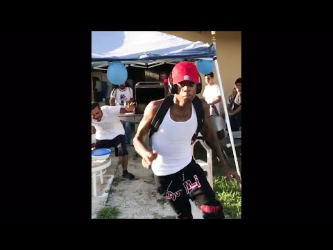 FUNNIEST BOONK VINES COMPILATION [July/2k17] [Part - 3]
