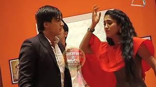 Yeh Rishta Kya Kehlata Hai: Naira's DANCE CLASSES!