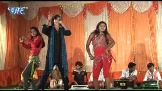 कहियो हमरा हिया के  Kahiyo Hamra Hiya Ke | Piyawa Ke Pyar Me। Bhojpuri Hot Song HD