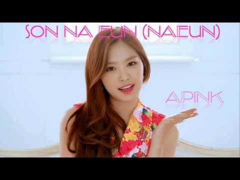 Top 10 Kpop Wardrobe Malfunctions 18