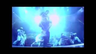 Michael Jackson  This is it (2009) Official Movie Trailer Full [HD]