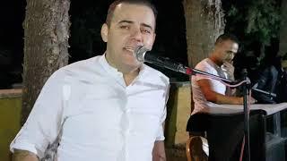 أحمد كولجان المايسترو والفنان ahmed gulcan