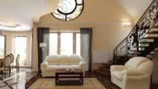 ACTOR MAHESH BABU HOUSE IN HYDERABAD