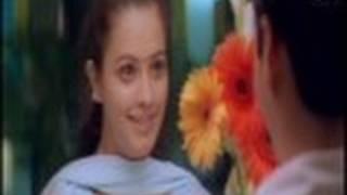 Kyun Dil Bichade - Yeh Dil - Tusshar Kapoor & Anita - Full Song