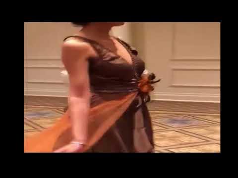 Xxx Mp4 Pakistani Model Dress Slips In Fashion Show Video Best Dress Slip Moment While Walking On The Ramp 3gp Sex