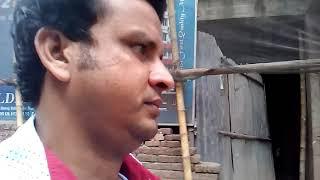a Jibon kano ato rong bodlay Nasir farjana12 3 16