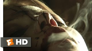 The Texas Chainsaw Massacre (1/5) Movie CLIP - You're All Gonna Die (2003) HD