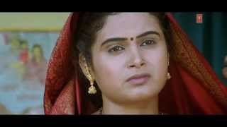 Petwa Mein Baani Majboor Re [ Bhojpuri Video Song ] Aulad