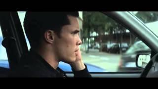 COLT 45 - Official Trailer
