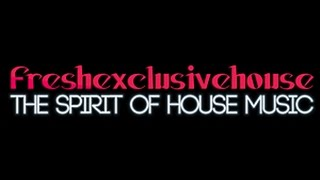 DEEP HOUSE MIX (OLDIES REMIXED)