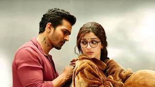 Tum Jo Mile - Bharatt-Saurabh | New hindi love song 2015 -2016