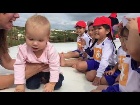 Xxx Mp4 Adorable Japanese Children Meet Cute American Baby 3gp Sex