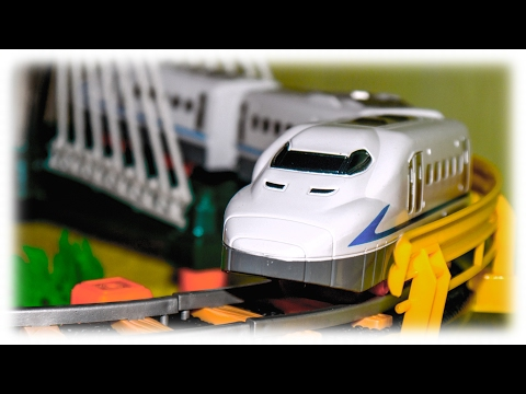 Xxx Mp4 Train Rapid Transit 3gp Sex