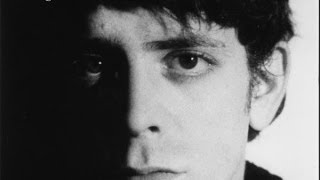 Lou Reed,Bowie & Mott The Hoople - Sweet Jane (Trident Sessions)