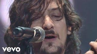 Zoé - Love (Live 8.11.14)