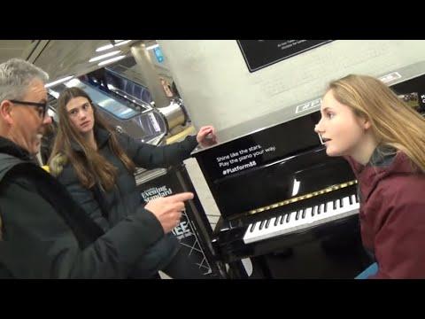 Xxx Mp4 Teenage Girls Learn A New Genre Of Piano 3gp Sex