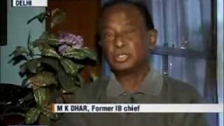 Salauddin Kader Chowdhury (BNP) involved in BDR Killing