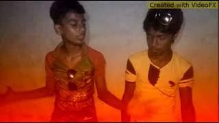 nayeem dj boy plz subscribe plz