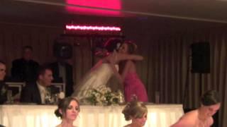 FRONCZEK Wedding
