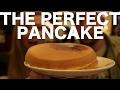 Download Video Ini adalah Pancake yang sempurna 3GP MP4 FLV