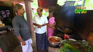 Makkani - Actor Mamukkoya explores the food and tastes of Malabar (Episode 25)