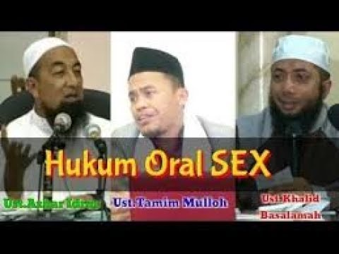 Xxx Mp4 Hukum Oral Sex Dalam Islam 3gp Sex