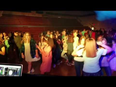 Xxx Mp4 Stone Middle School Sadie Hawkins Dance 3gp Sex