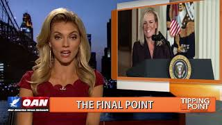 .@Liz_Wheeler: Here are 5 things the media hid from you this week...