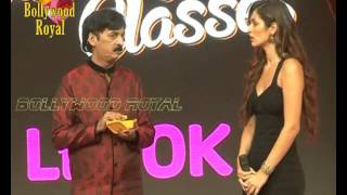 Special Session of Life OK's 'COMEDY CLASSES' with the teachers of comedy Part 1
