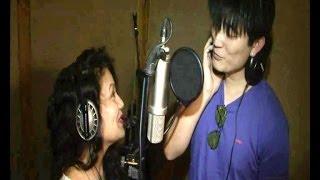 Neha Kakkar, Meiyang Chang record single