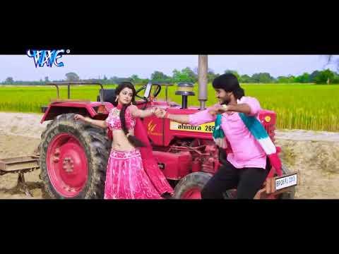 Xxx Mp4 Naihar Jani Jaih Song Bhojpuri Songs Mp4 2017 3gp Sex