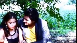 Passionate Girl Hot Romance with Boy Friend in Field | | Latest Romantic Short Film